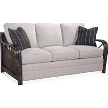 Hanover Park Queen Sleeper Sofa