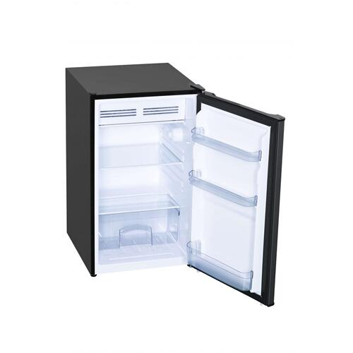 Danby - Danby Diplomat 4.4 cu. ft. Compact Refrigerator