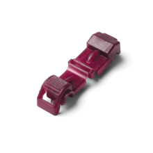 View Product - Connector