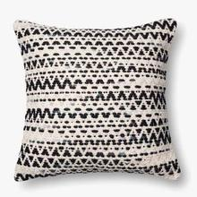 See Details - P0096 Grey / Multi Pillow