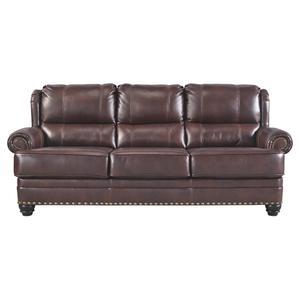 Glengary Sofa
