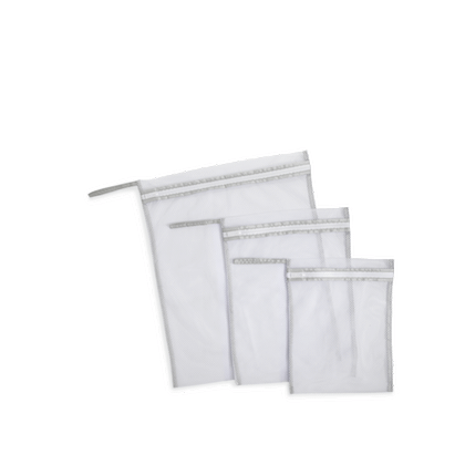 LuxCare™ Delicate Wash Bags