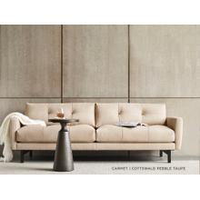 See Details - Carmet - American Leather