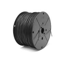 See Details - Boundary Wire Heavy Duty 3.4mm