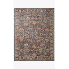 View Product - GIA-01 Grey / Multi Rug