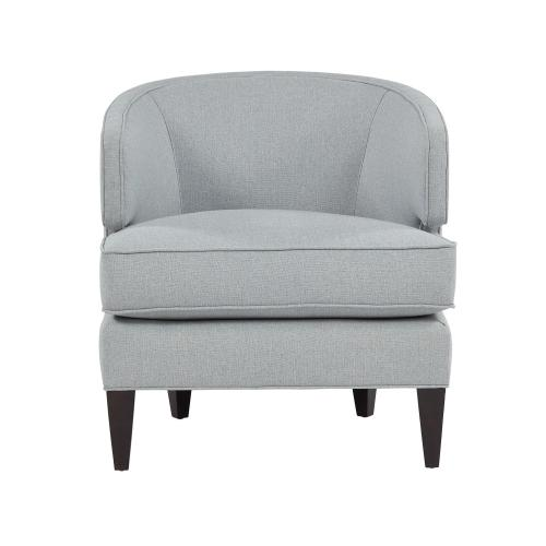 Universal Furniture - Jolie Chair - Special Order
