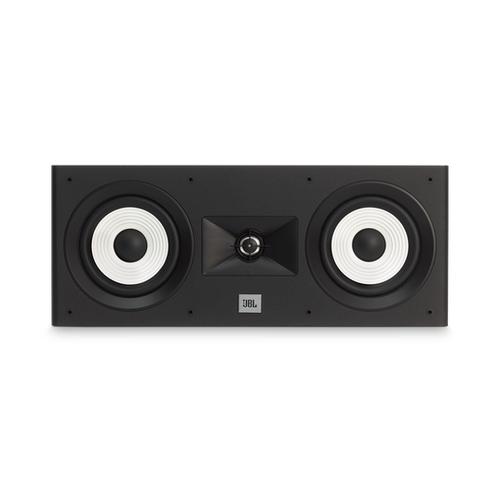 JBL Stage A125C Home Audio Loudspeaker System