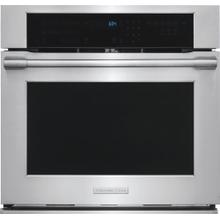 Electrolux E30EW75PPS   30'' Electric Single Wall Oven