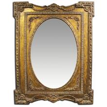 Mirror 8244