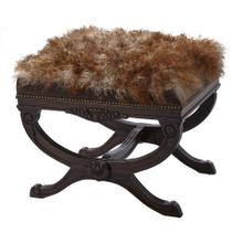 See Details - Accent Ottoman