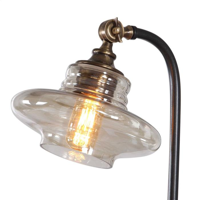 Uttermost - Lyell Table Lamp