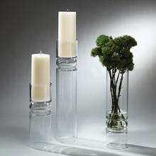 Flip Flop Candleholder/Vase-Med