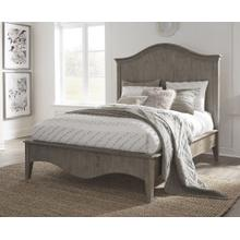 See Details - Ella Full Bed