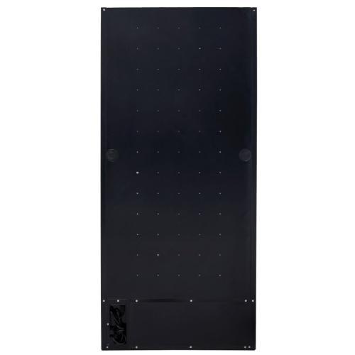 Danby Canada - Danby Designer 17 Cu. Ft. Apartment Size Refrigerator
