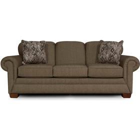 1435 Monroe Sofa