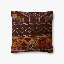See Details - 0372360109 Pillow