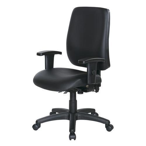 Office Star - 33347-R107