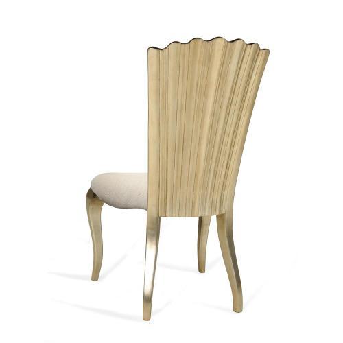 Oceana Dining Chair