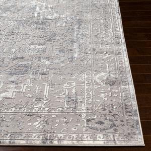 """Katmandu KAT-2305 5'3"""" x 7'3"""""""