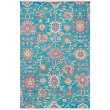 View Product - Gorgeous GGS-1007 2' x 3'