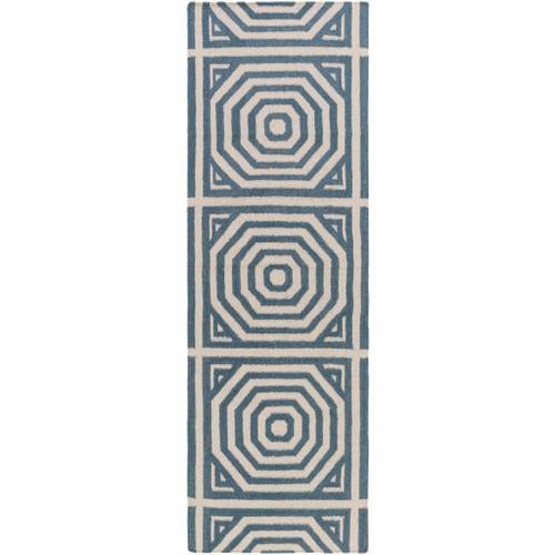 Gallery - Rivington RVT-5008 2' x 3'
