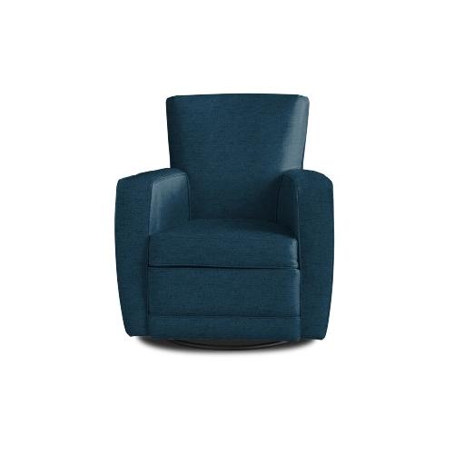 Italian Classic Peacock - Fabrics