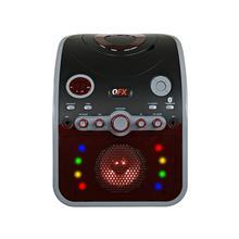 Top Loading Cdg Karaoke System