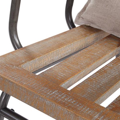 Declan Accent Chair