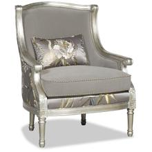 See Details - CISSE - 2010 (Chairs)