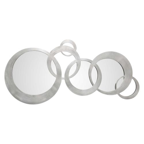 Product Image - Odiana Mirror