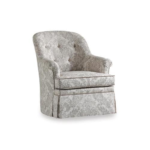 Lori Swivel Chair