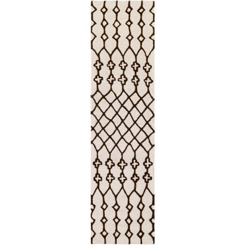 Surya - Ghana GHN-2410 9' x 13'