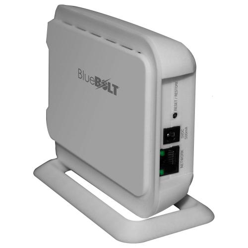 BlueBOLT Wireless Ethernet Bridge