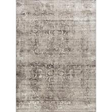 Concept - CNC1013 Beige Rug (Multiple sizes available)
