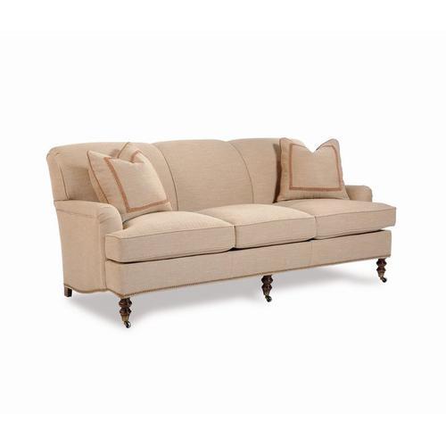 Taylor King - Drayton Sofa