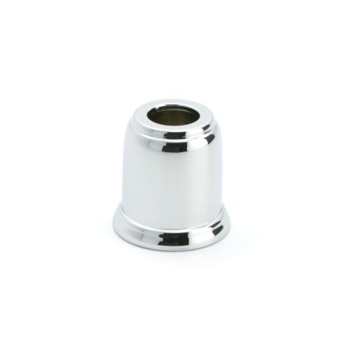 Product Image - Moen Handle hub