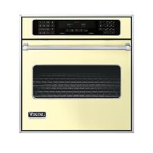 """Lemonade 27"""" Single Electric Touch Control Premiere Oven - VESO (27"""" Wide Single Electric Touch Control Premiere Oven)"""