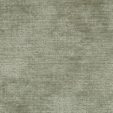 Jalex Beige Fabric