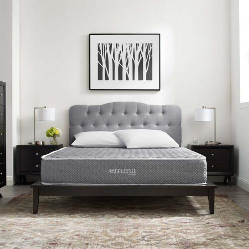 "Emma 10"" Full Mattress"