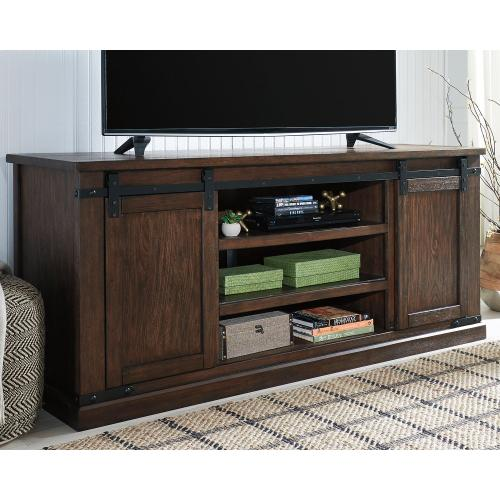 "Budmore 70"" TV Stand"