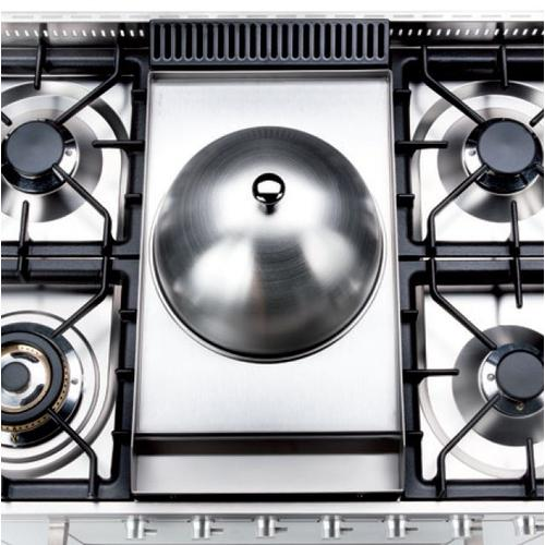 Griddle/Dry Top Cooking Cover