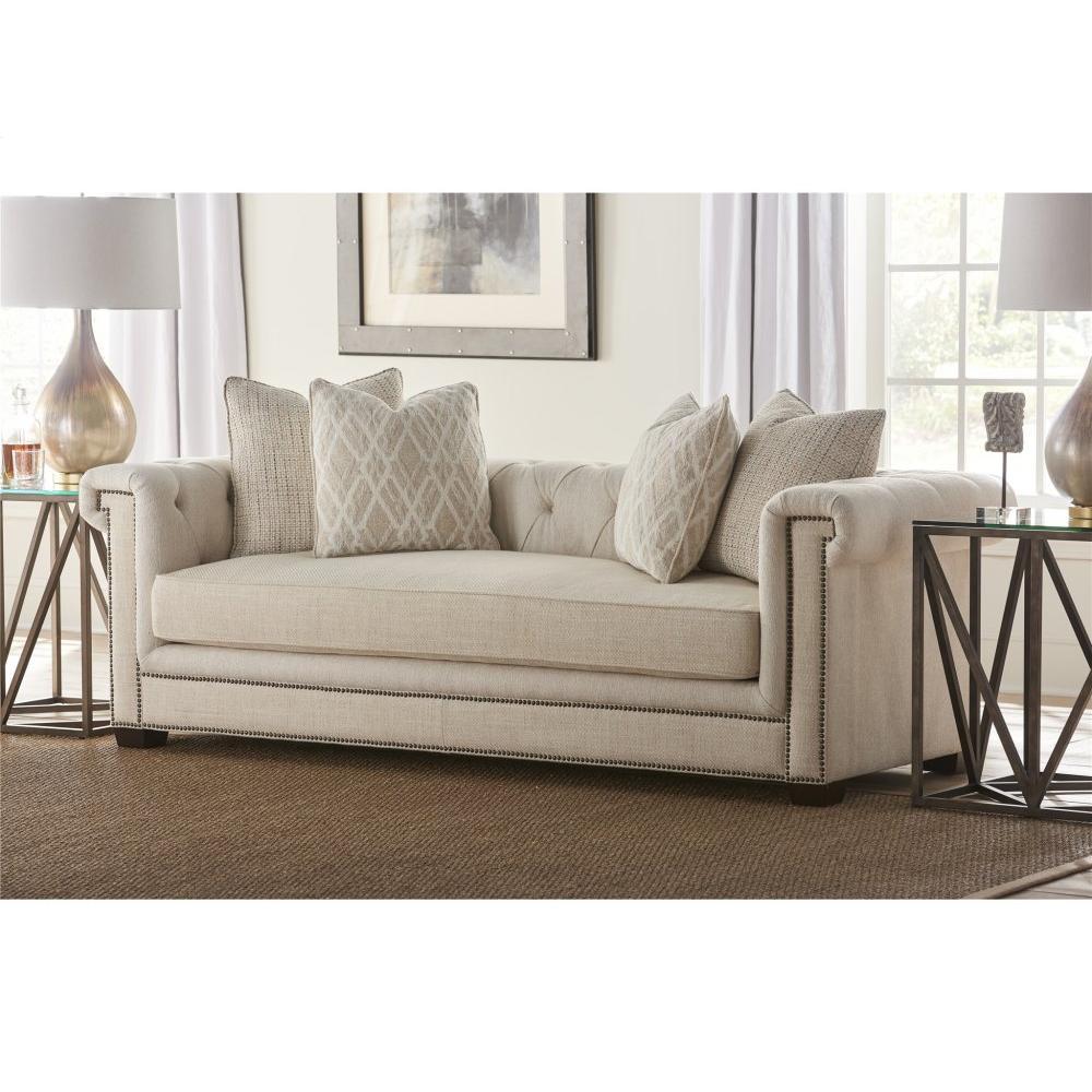 Newbury Sofa
