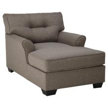 CLEARANCE Tibbee Chaise