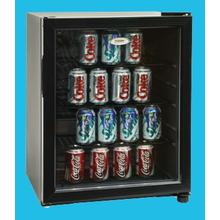 92 Can (12 oz.) Capacity