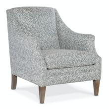 View Product - Living Room Lark Club Chair