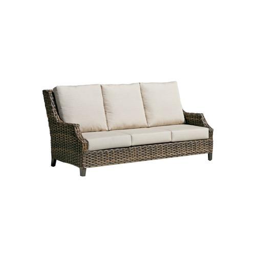 Product Image - Whidbey Island Sofa