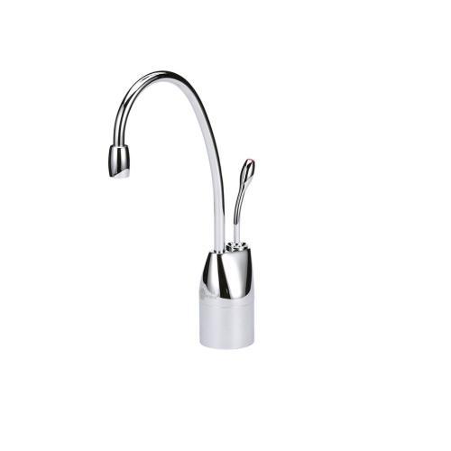 Model C1300 Instant Hot Water Dispenser System
