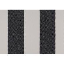 Revolution Outdoor/Indoor Performance Fabric 6221-81