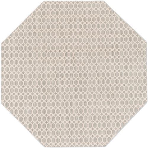 """Product Image - Elana ELA-1009 18"""" Sample"""