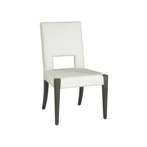 Edgewater Upholstered Side Chair